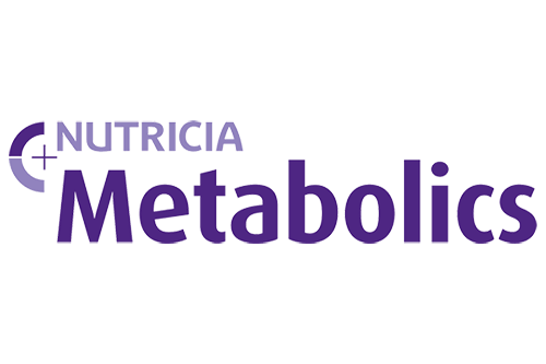 Nutricia Metabolics