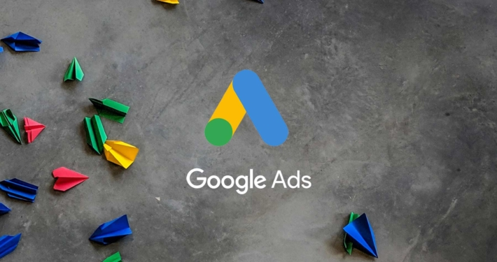 Google Ads Performance Marketing